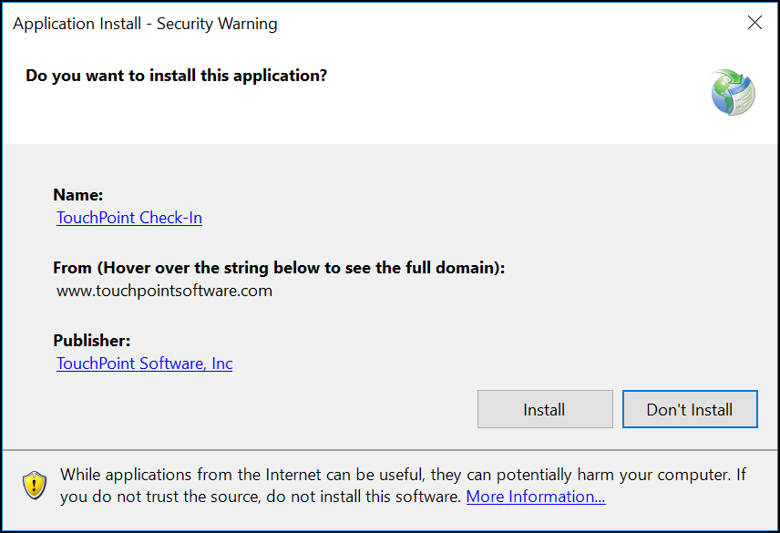 http://i.tpsdb.com/Check-InInstallationSecurityWarning.png