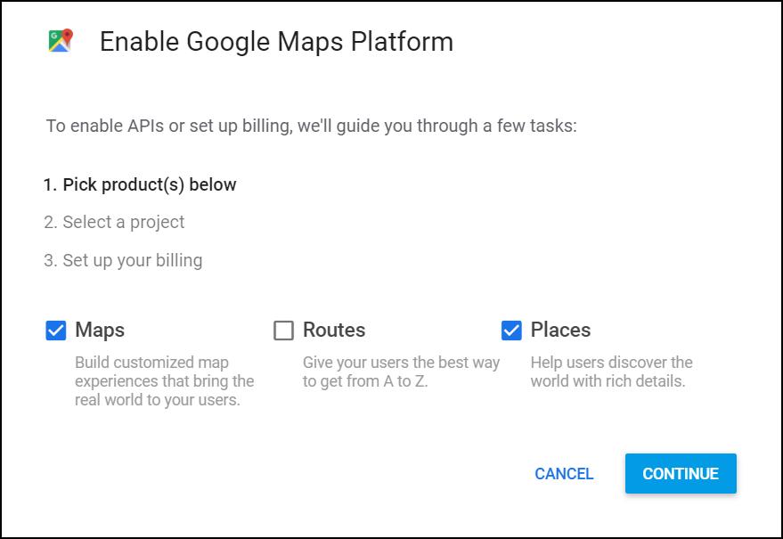 http://i.tpsdb.com/EnableGoogleMapsPlatform.png