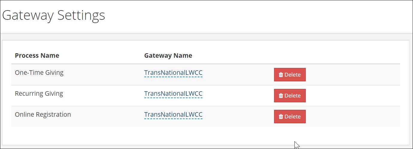 http://i.tpsdb.com/GatewaySettings.png
