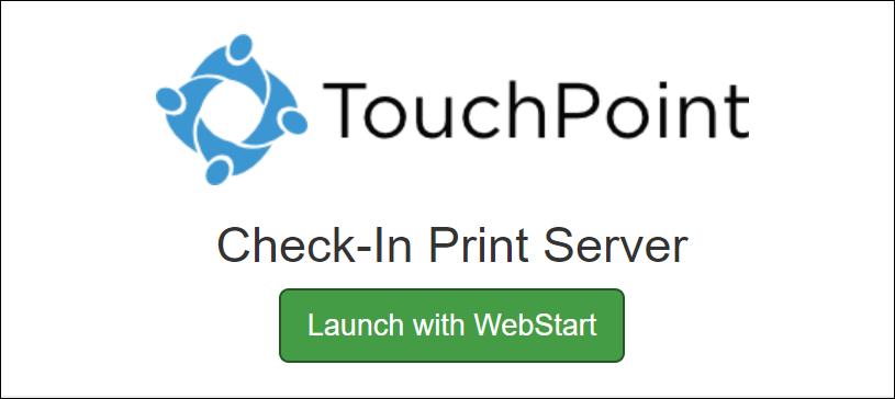 http://i.tpsdb.com/LaunchwithWebStart.png