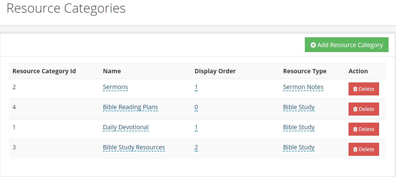 http://i.tpsdb.com/ResourceCategories.png