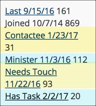 https://i.tpsdb.com/2017-02-23_10-17-20.png